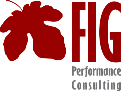 FIG Performance Consulting