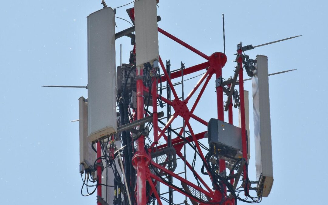 CRM Migration and Consolidation Project for a Large Telecom Operator