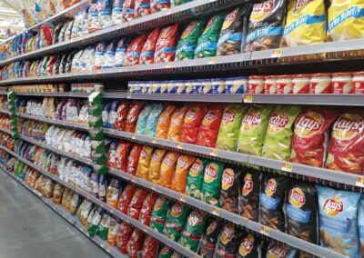 Streamline Communication, Reduce Time and Increase Process Performance in Retail Procurement
